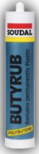 butyrub-silicon