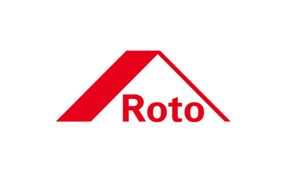 roto_baslik