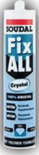 soudal-fix-all-silicon