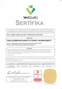 ISO_14001_tr1