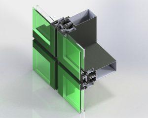 klasik-silikon-1