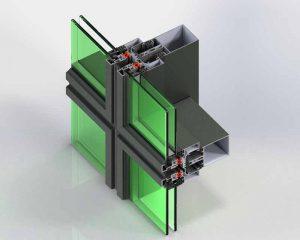 kondens-sistem-silikon-cephe-1