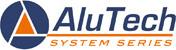 alutech_logo