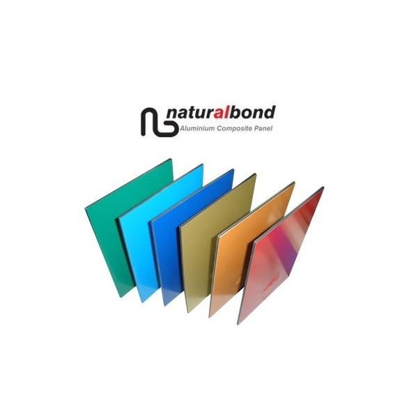 Naturalbond (1)