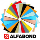 alfabond1