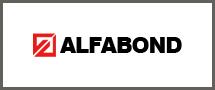 alfabond