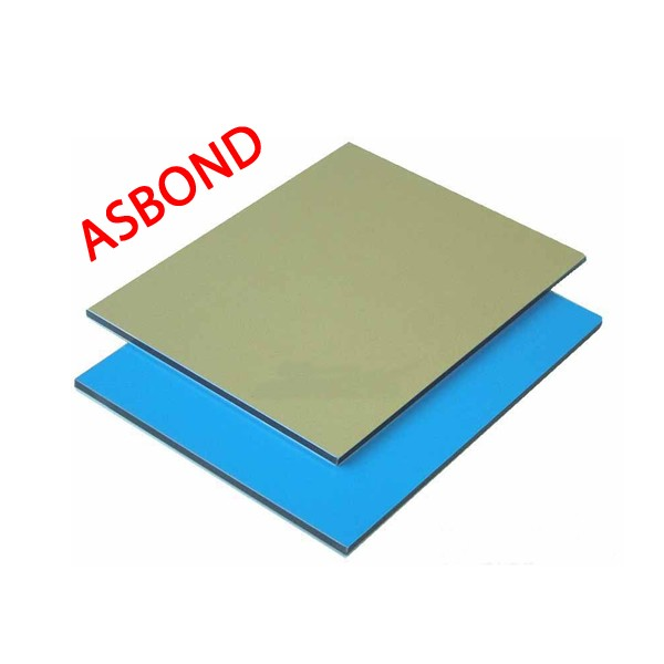 asbond-composite-panel-3-mm-thickness