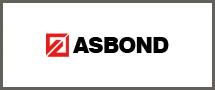 asbond