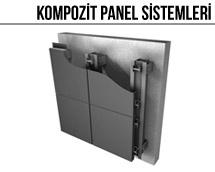kompozit-panel-sist