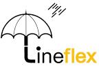 lineflex-big