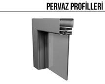 pervaz-profilleri