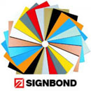signbond1
