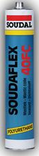 soudaflex-40fc-silicon