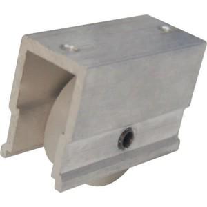 ciftli-aluminyum-govde