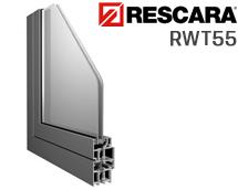 rwt55