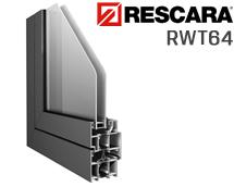 rwt64