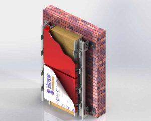 kompozit-panel-tasiyici-sistemi-1