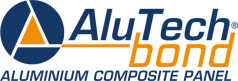 logo_alutechbond