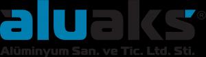 aluaks_logo