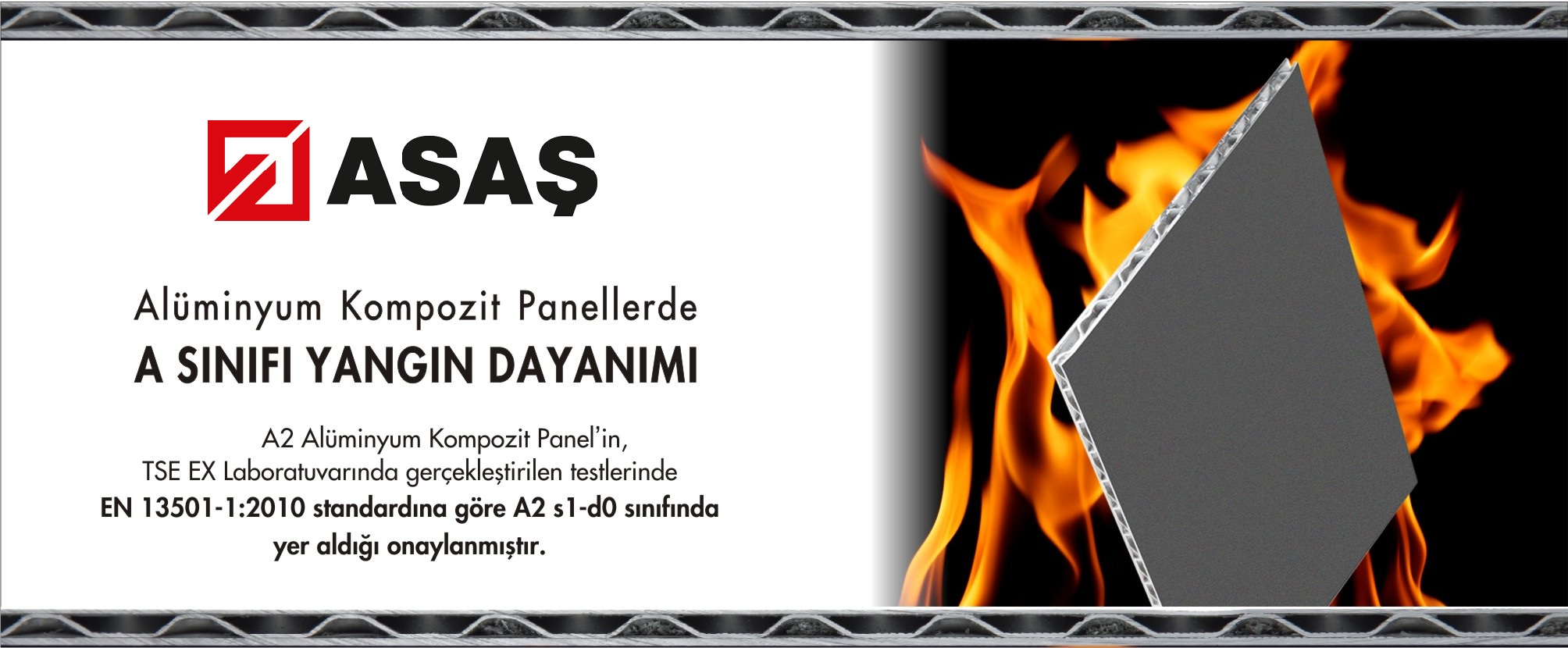 asas_a2